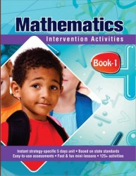 MATHEMATICS INTERVENTION ACTIVITIES BOOK (1)