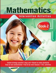 MATHEMATICS INTERVENTION ACTIVITIES BOOK (2)