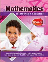MATHEMATICS INTERVENTION ACTIVITIES BOOK (3)