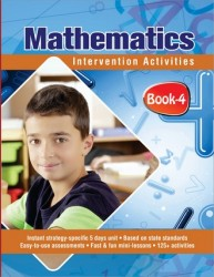 MATHEMATICS INTERVENTION ACTIVITIES BOOK (4)