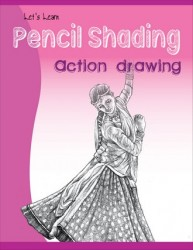 ACTION DRAWING