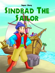 SINDBAD THE SAILOR