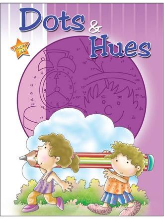 DOTS & HUES-2