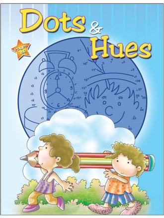 DOTS & HUES-1