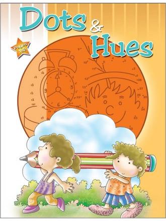 DOTS & HUES-3