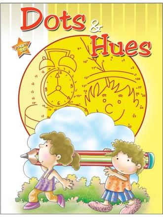 DOTS & HUES-4
