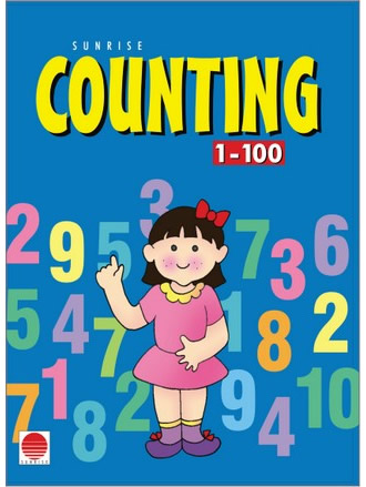 COUNTING (1-100)