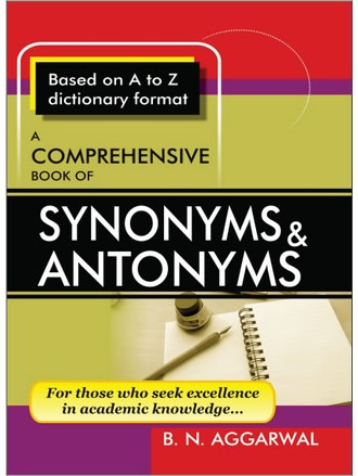 little knowledge synonyms